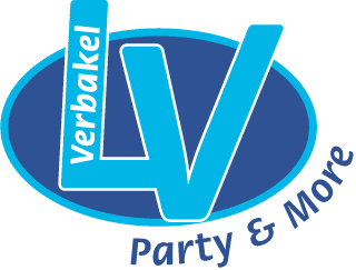 Verbakel Party & More